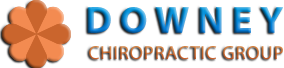 Downey Chiropractic Group